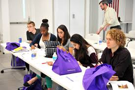 get involved florida polytechnic university civic engagement
