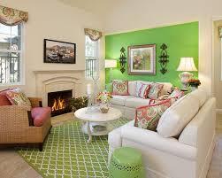 model living rooms: model home living room photos ffbd  w h b p transitional living room