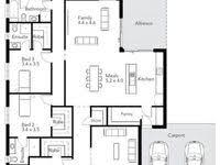 Уютный дом: лучшие изображения (20) | Уютный дом, Дом и ...