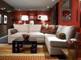 Painting My Living Room Paint My Living Room Ar Summitcom