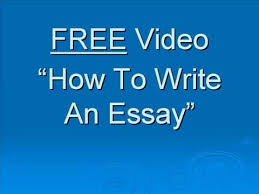essays for high school quality management essay new paltz  new yorkessays for high school