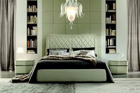 room exquisite furniture capri alf italy