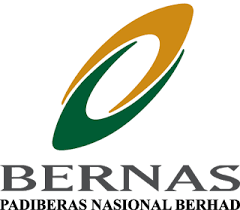 Image result for Bernas, TNB, Telekom
