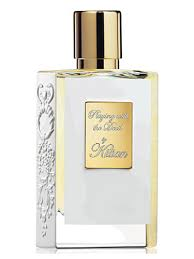 <b>Playing With</b> The Devil <b>By Kilian</b> perfume - a fragrance for women ...