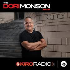 Highlights- The Dori Monson Show