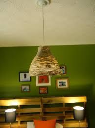 Ikea Kitchen Light Fixtures 17 Best Images About Coastal Home Decorating Ideas On Pinterest