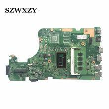 Online Get Cheap Asus Laptop <b>Motherboard</b> -Aliexpress.com ...