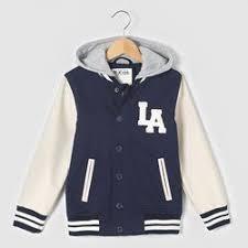 <b>Куртка</b> с капюшоном ''<b>мишка</b> Тедди'', 3-12 лет | <b>Одежда</b> для ...