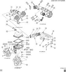 2001 ford escape radio wiring diagram 2001 discover your wiring 2001 saturn l300 fuel wiring diagram