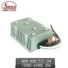 "Buy ""SOFT START 2000W Pure Sine Wave Power Inverter <b>24V</b> DC ..."