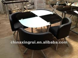 Round Dining Room Tables For 8 Restaurant Dining Room Chairs Well Table Chic Glass Dining Table