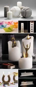 Вот уже больше века <b>свечи</b> — это не необходимый источник ...