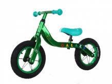 <b>Sportsbaby</b> - купить детские товары бренда <b>Sportsbaby</b> в ...