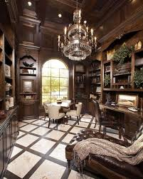 home office luxury interiors luxury furniture classic interiors chandeliers for more beautiful classic home office