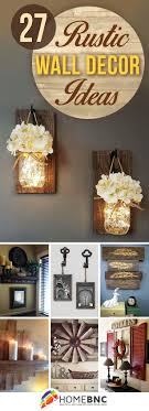 chic large wall decorations living room:  ideas about bedroom wall decorations on pinterest diy living room decor wall decor for bathroom and decor crafts