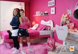 bedroom girls barbie la cameretta barbie bedroom furniture
