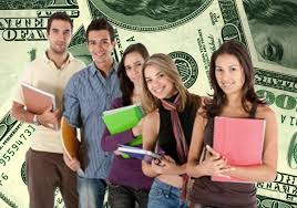 Prepaid Student Card is an excellent card for college students