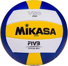 <b>Волейбольные</b> мячи купить в интернет-магазине OZON.ru