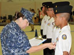 file us navy n t senior chief ye patricia file us navy 100410 n 8848t 846 senior chief ye patricia arnold