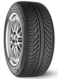 <b>Michelin Pilot Sport A/S</b> Plus | Tire Outlet