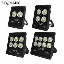 Super Bright LED COB Downlight <b>7W 10W</b> 2*<b>7W</b> 2*<b>10W</b> LED ...