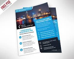 brochure business brochure template inspiring new business brochure template medium size