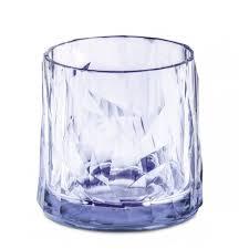 Купить Бокалы и <b>стаканы</b> в интернет каталоге с доставкой ...