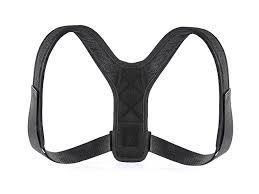 GearPride <b>Adjustable Back Posture Corrector</b> | Raw Story Shop