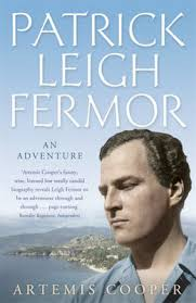 Patrick Leigh Fermor: An Adventure - 9780719565496