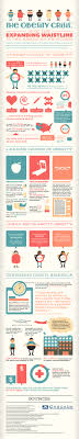 best images about health infographics your brain 17 best images about health infographics your brain health and children activities