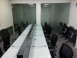 fully furnished office space for sale located in no 1 international tech park office space free online