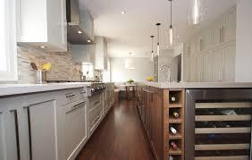 white ideas kitchen inspiring light