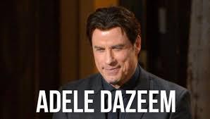 The 2014 Academy Awards Meme Roundup | Mental Floss via Relatably.com