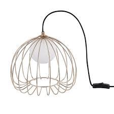 <b>Настольная лампа Maytoni</b> Polly <b>MOD542TL</b>-<b>01G</b> — купить в ...