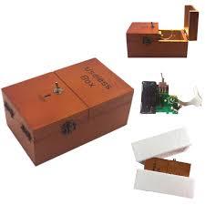 (<b>Лис</b>) широкая игра/хитрые игрушки/бесполезная коробка ...