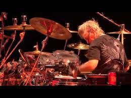 <b>ZZ Top</b> La grange, Tush <b>Live</b> In Montreux 2013 - YouTube