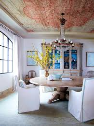 House Of Fraser Dining Room Furniture Bathroom Marvellous Shabby Chic Dining Table And Chairs Room