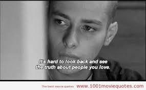 Movies Quotes via Relatably.com