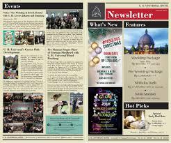 gh universal hotel bandung linkedin newsletter edisi 3 p1 4 jpg
