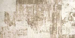 <b>Ковер Casual parchment</b>, цвет - купить в Москве по цене 11 799 ...