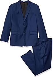 <b>Boys</b>' <b>Suits</b> - Amazon.com