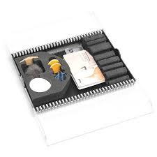 DPA DAK4071-F, купить <b>держатель для микрофона DPA</b> ...