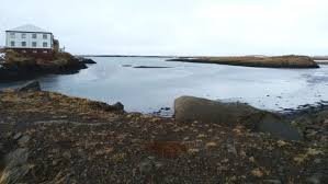 A <b>Map of the Heart</b>, Part 2: The Icelandic Sagas | CBC Radio