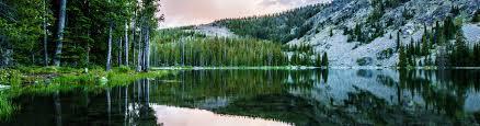 Maps & Publications - Visit Idaho