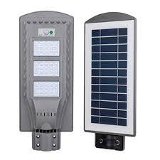 China Solar street light solar energy solar led light <b>20w 40w 60w</b> on ...