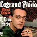 Legrand Piano