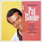The Very Best of Pat Boone