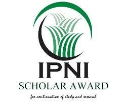 Resultado de imagen de IPNI SCHOLAR
