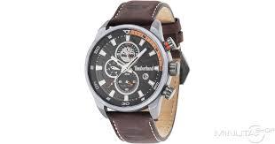 <b>Часы Timberland TBL</b>.<b>14816JLU</b>/<b>02A</b> Купить По Ценам MinutaShop