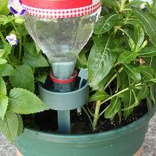 2set <b>Automatic plant waterer</b> drip irrigation 4 speed <b>adjustable</b> ...